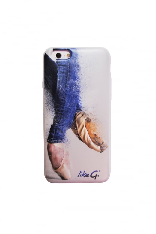 LikeG iPhone 6 Cover