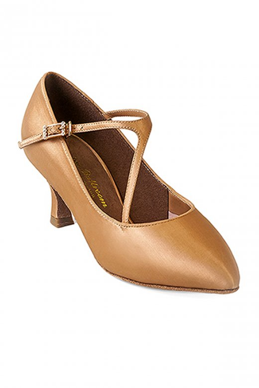 Electric Ballroom Iris Ladies' Ballroom shoes