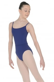 Isabelle RAD Examination Leotard