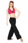 Sansha Jaelyn Wide Leg Dance Pants