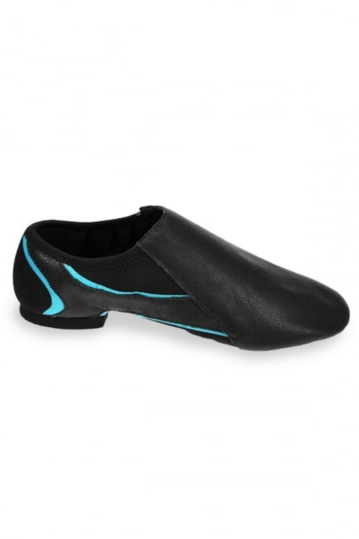 So Danca Jazz Shoe