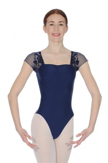 45b41bef1d2d Leotards for Women - Ladies  Dance and Ballet Leotards UK