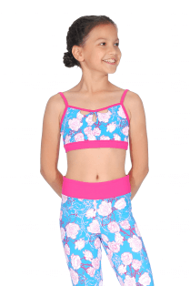 cc304bbcbceb Dancewear Central UK - Cheap Prices on Dance Clothes from Leading Brands