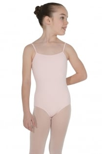 Karene Girls' Leotard