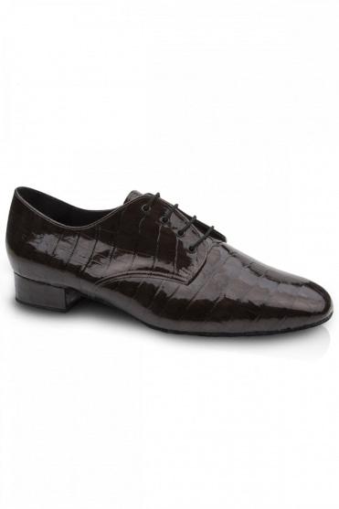 Kelly Men's Gibson Ballroom Shoes