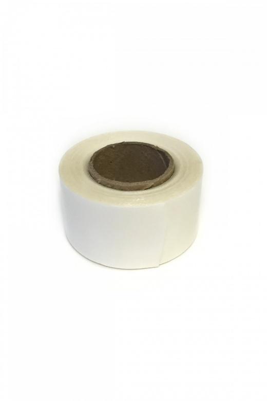 Kryolan Toupee Tape Roll