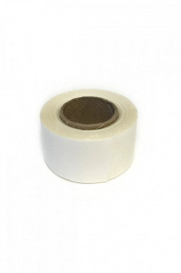 Toupee Tape Roll