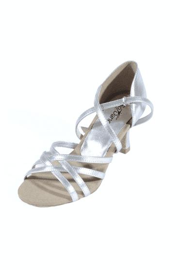 0600124c9ead Ballroom Dance Shoes