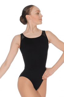 c9d2e77a9e43 Dancewear Central UK - Cheap Prices on Dance Clothes from Leading Brands