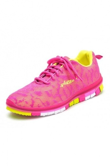 Dance Trainers and Sneakers for Women 9c4c1fed0b9