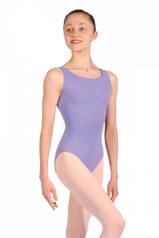 Bloch Ladies' Tank Leotard