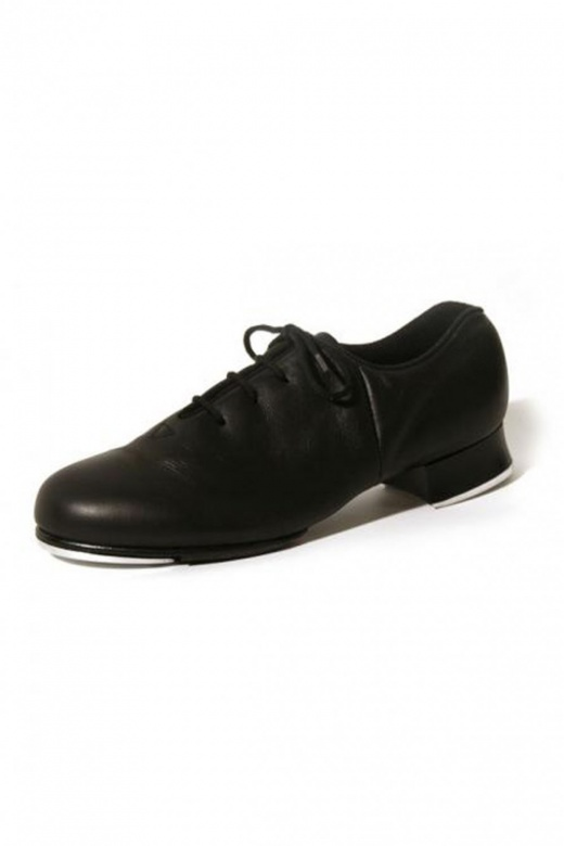 Bloch Ladies' 'Tapflex' Tap Shoes