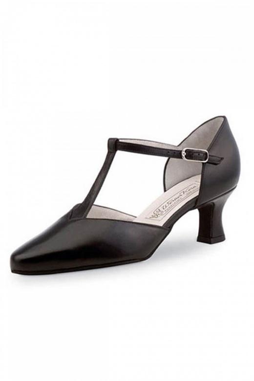 Werner Kern Lena Ladies' Ballroom Shoes