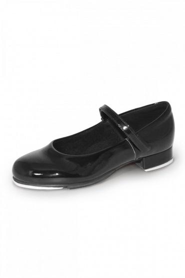 Girls' Bar Tap Shoes