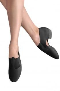 Split Sole Greek Sandal