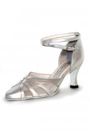 Linda Ladies' Ballroom Shoes