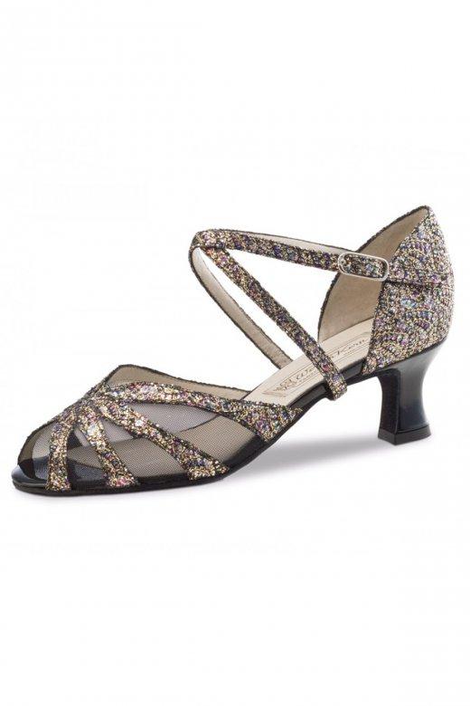 Werner Kern Liz Ballroom Shoes