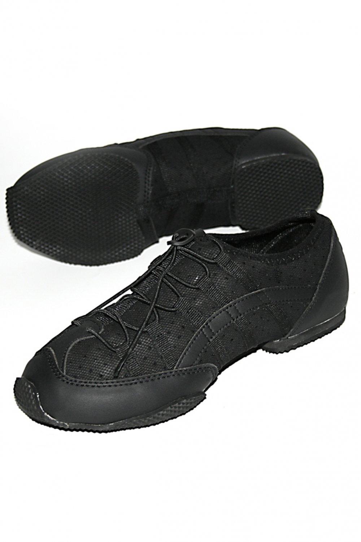 Freed Jazz Sneaker from Dancewear Central