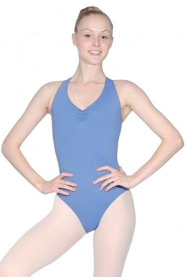 Madison Leotard