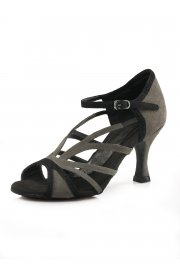 Madison Strappy Ballroom Shoes