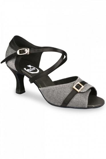 Marilyn Ladies Ballroom Shoes