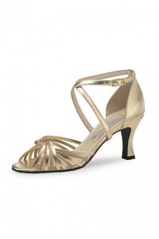 Werner Kern Mary Ladies' Ballroom Shoes