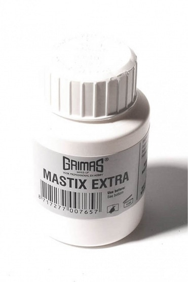 Mastix Extra Skin Adhesive