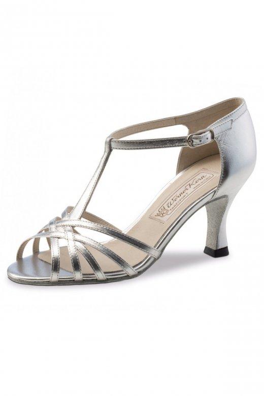 Werner Kern Megan Ballroom Shoe