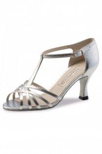Megan Ballroom Shoe