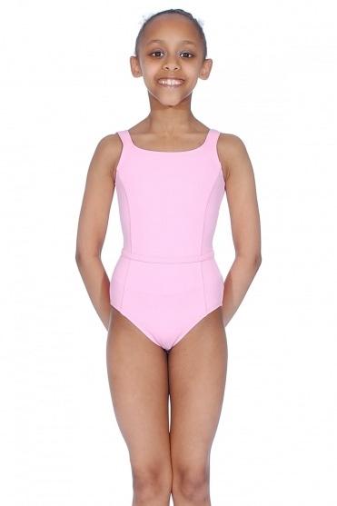 773630d91 Discount Dancewear Offers - Dancewear Central Sale Items
