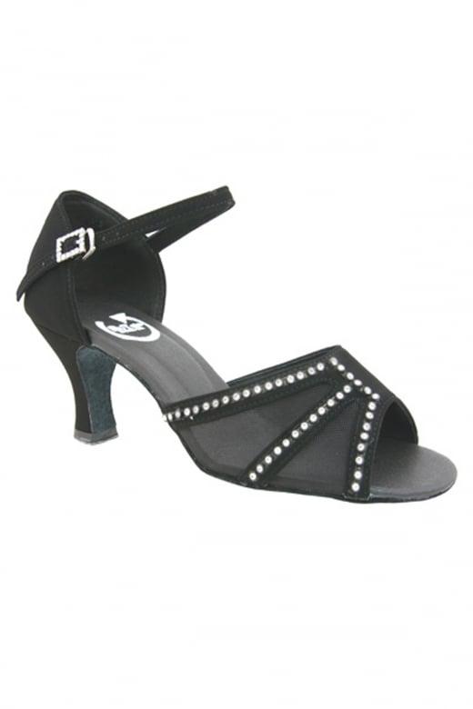 RoTate Melanie Ladies' Ballroom Shoes