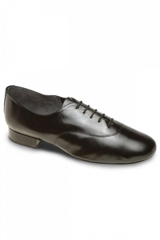 Supadance Men's Ballroom Shoes