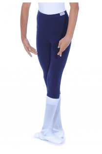 e6a2b7053829c Capezio Men's Short Sleeve Leotard | Dancewear Central