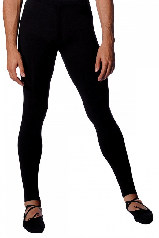 Roch Valley Men's Footless Tights