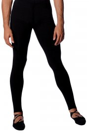 Men's Footless Tights