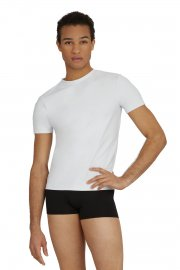 Men's Tactel T-Shirt