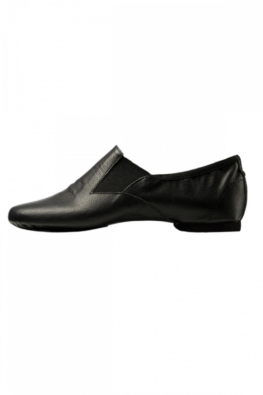 Merlet Galice Split Sole Jazz Shoes