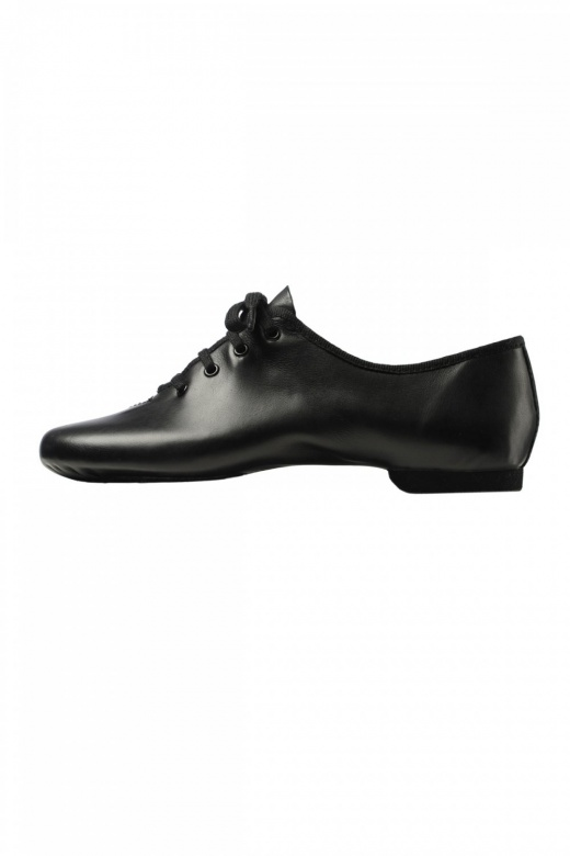 Merlet Galion Split Sole Jazz Shoes