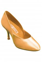 Mirage Ladies' Ballroom Shoes