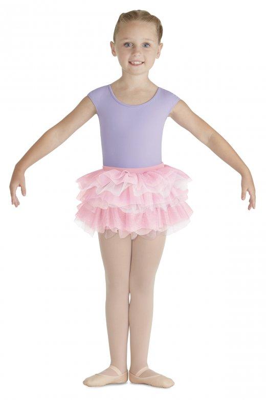 Mirella Fairey Tutu Skirt