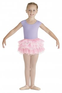 Fairey Tutu Skirt