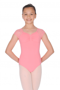 ed7064bfc771 Dancewear Central UK - Cheap Prices on Dance Clothes from Leading Brands