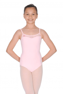 2452770878cdc Dancewear Central UK - Cheap Prices on Dance Clothes from Leading Brands