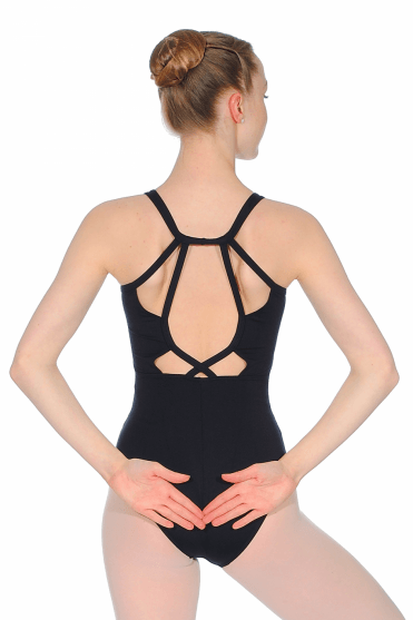 Miriam Leotard