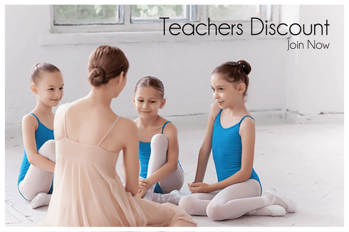 4246a02d3 Dancewear Central UK - Cheap Prices on Dance Clothes from Leading Brands
