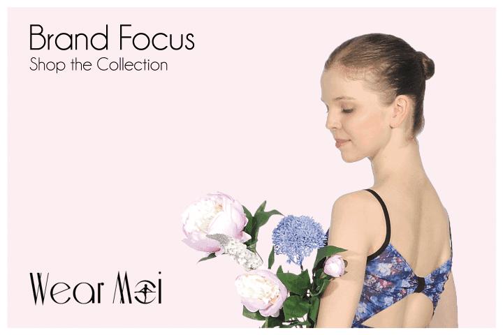 Brand Focus