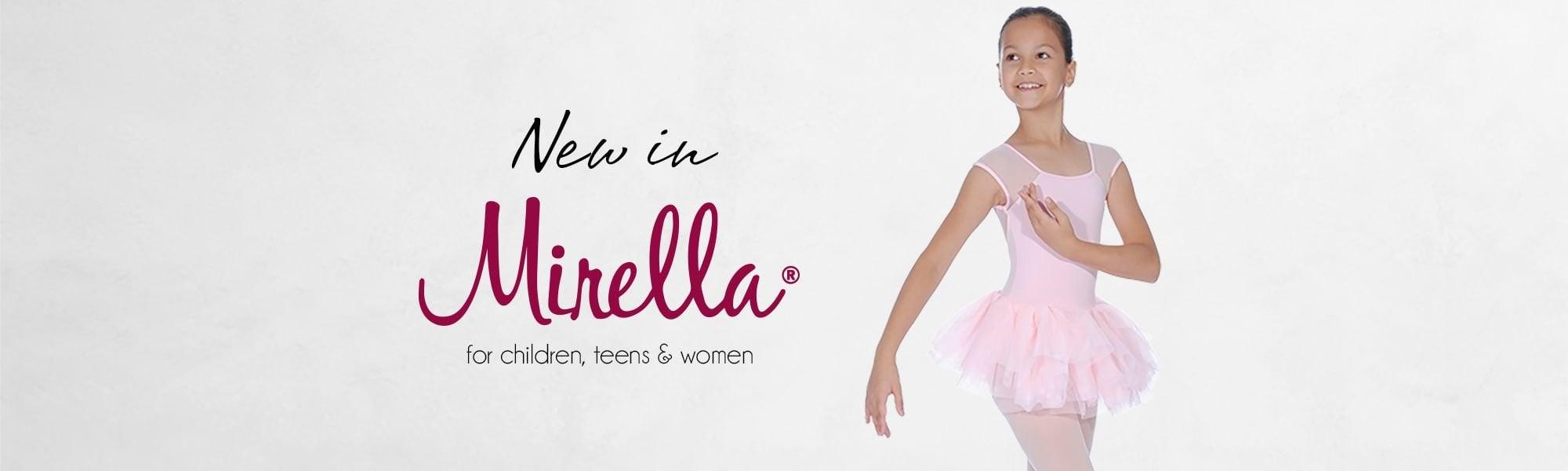 Mirella 2018