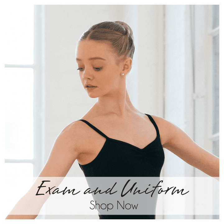 587535056 Dancewear Central UK - Cheap Prices on Dance Clothes from Leading Brands