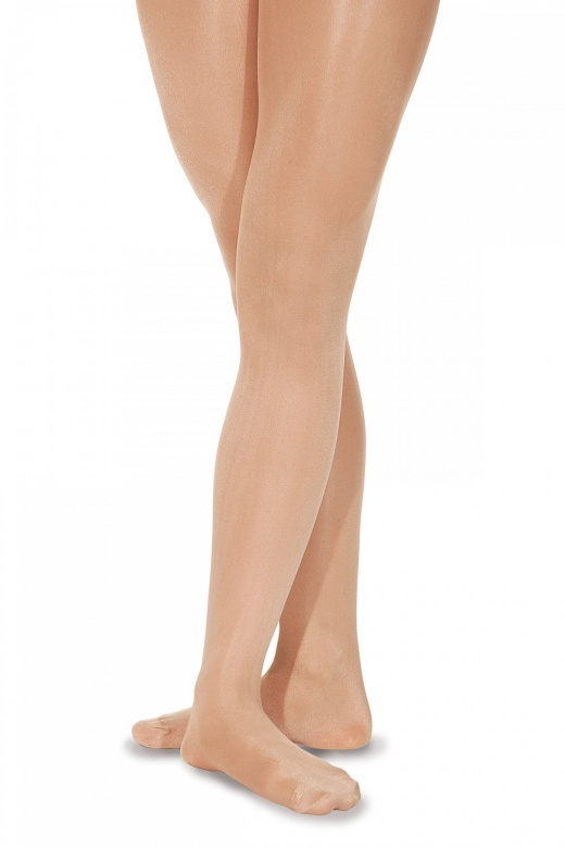 Mondor Footed Shimmer Tights