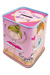 Money Box